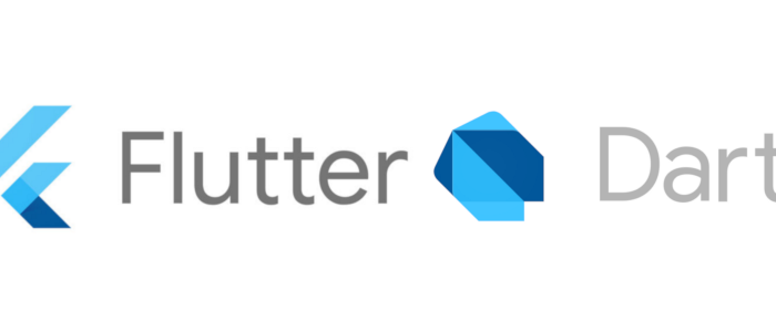 Best Open Source Flutter Projects