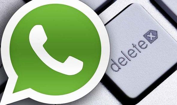 Whatsapp Ne Yapsak? Telefonumuzdan Kaldıralım mı?