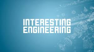 Best Interesting Engineer